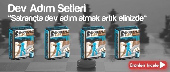 http://market.satrancokulu.com/dev-adim-setleri