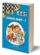 Satranç Kampı - 2