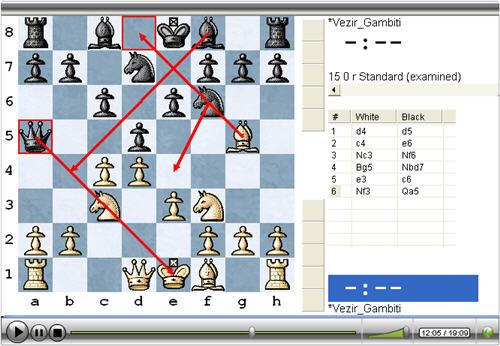 satranç ogreniyorum7_1