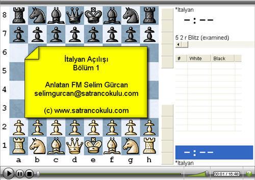 italyan_1