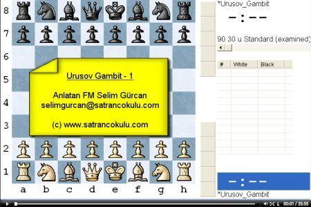 sasirtan_5_1