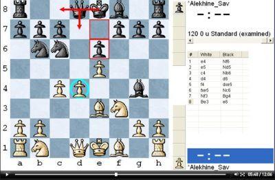 alekhine-2-ufak