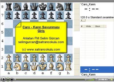 carokan_1