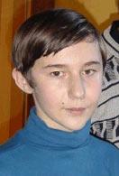 GM Karjakin (2562) Pomplona Turnuvasının En Genci