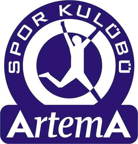 Artema Spor Kulübü ve Faaliyetleri