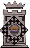 5. Açık Marmaris Satranç Turnuvası Bitti