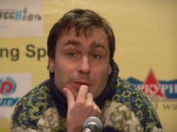 "Ivanchuk ""Topalov'u son zamanlarda hep yendim"""