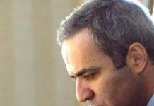 Kasparov 29