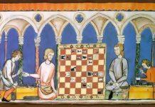 satranc tarihi 2