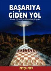 Satranç Kitabı
