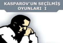 kasparov_orta