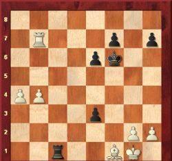 Kramnik - Anand
