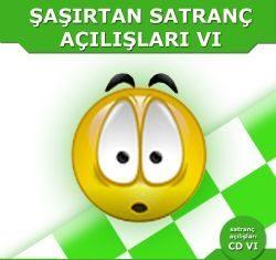 sasirtan6