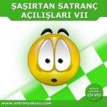 sasirtan7
