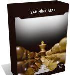 sah_hint_atak_ufak