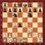 iskoc-gambiti-4-ufak