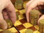 para-satranc-oyun