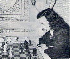 ali-ipek-1975