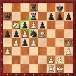 ding-aronian-vedat