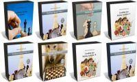 yeni 11 satranç cdsi
