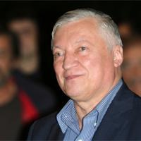 karpov-lider