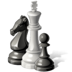 oyunsonu satranc_2