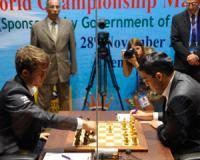 anand-carlsen-2-1
