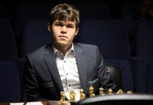 carlsen-rating-rekoru