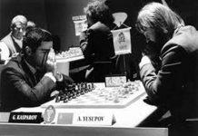 Kasparov-Yusupov-1988