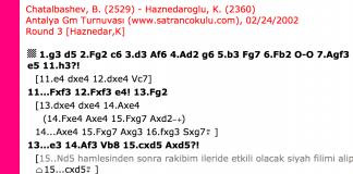 haznedaroğlu