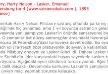 pillsbury-lasker