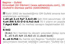 bagirov-gufeld
