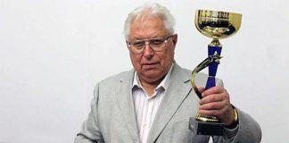 vasiukov