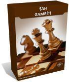 Şah Gambiti