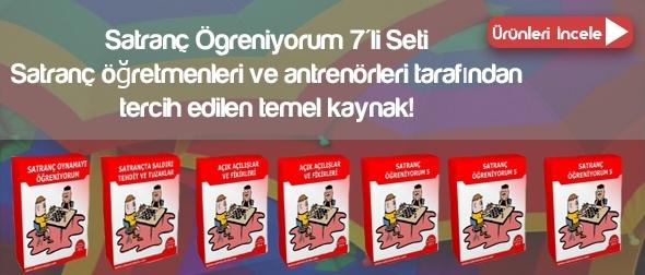 Satranc 7li