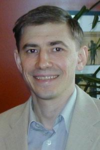 Corus 2002, 11-27 Ocak 2002 Wijk aan Ze