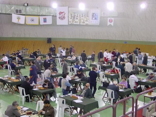 10. Bireysel Dünya Körler Satranç Şampiyonasının Ardından