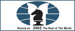 Dünya Rusya'yı İlk Kez Yendi. Kasparov ile Kramnik Hayal Kırıklığı…