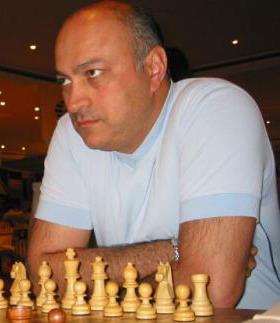 Calvia'da Skandal! FIDE Asbaşkanı Azmaiparashvili Tutuklandı