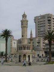Yerel Haberler: İzmir'de Güzel Bir Haftasonu