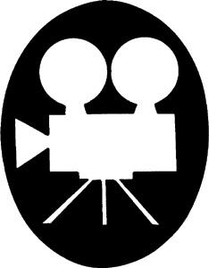 Yerel Haberler: İzmir'de Satranç Filmi
