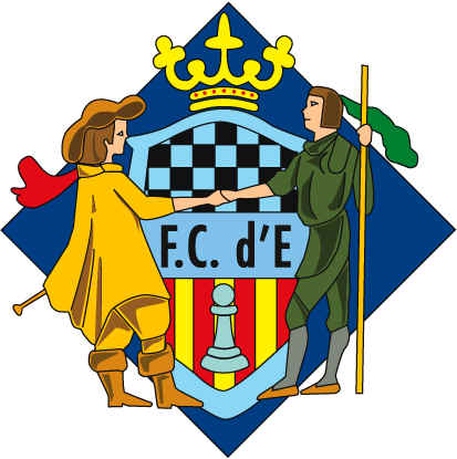 Catalan Tematik Turnuvası