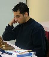 2. Akdeniz Bireysel Şampiyonası Başladı