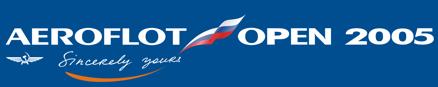 Aeroflot Turnuvası Başlıyor