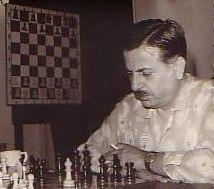 Satranççılar Süer'i Anlatıyor