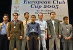 Avrupa Kulüpler Kupası