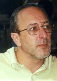 GM Mikhael Gourevitch Türk Milli Takımı'nda