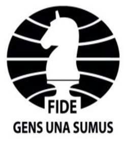 FIDE 2001 : Tur 2, 1.Gün