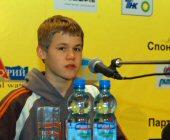 Magnus Carlsen Zirveyi Zorluyor