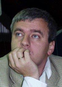 Gibraltar Turnuvasını Kiril Georgiev kazandı